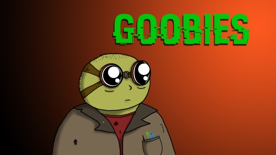 Goobies